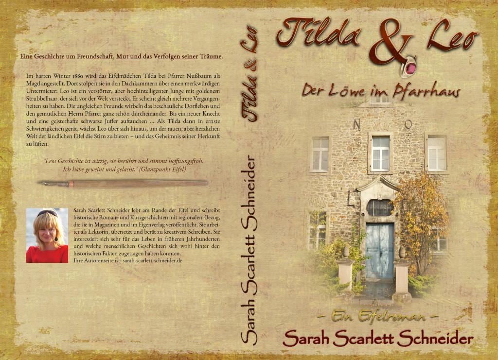 9781519164209-cover_small